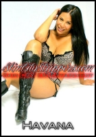 havana-female-stripper-01