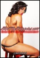 jadah-female-stripper-01