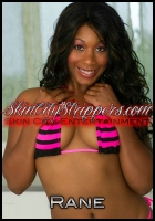 rane-black-female-stripper-01