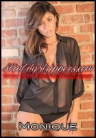 southern-california-female-strippers