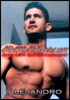 alejandro-palm-springs-male-strippers