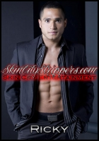 ricky-male-strippers-01